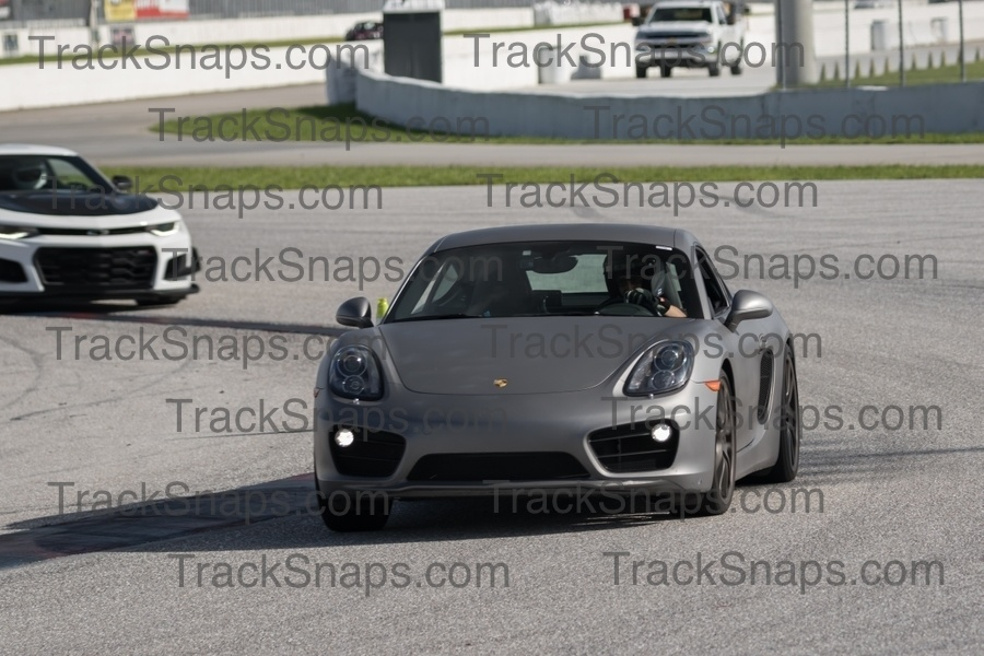 Photo 1720 - Palm Beach International Raceway - Track Night in America