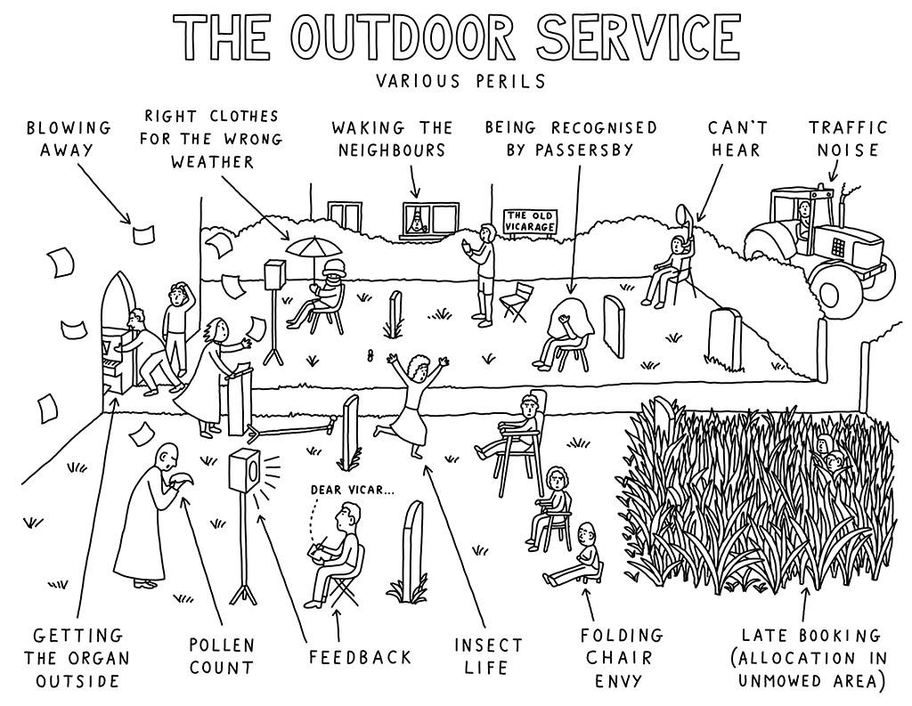 The Outdoor Service.jpg