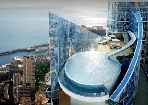 Worlds-Most-Expensive-Tour-Odeon-Penthouse-in-Monaco-For-250-Million-1