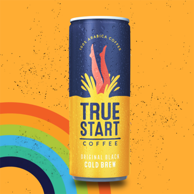 true-start-coffee