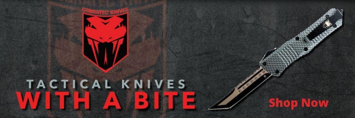 https://www.aitarms.com/brands/cobratec-knives