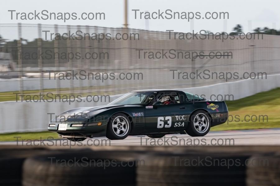 Photo 1588 - Palm Beach International Raceway - Track Night in America