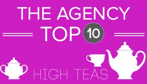 Top10_HighTea