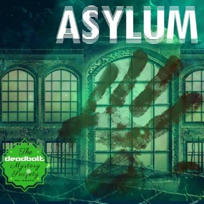 Asylum (April 2018)