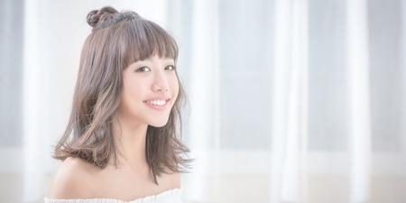 蔡佩轩专访:希望歌迷可以听着我的歌长大!