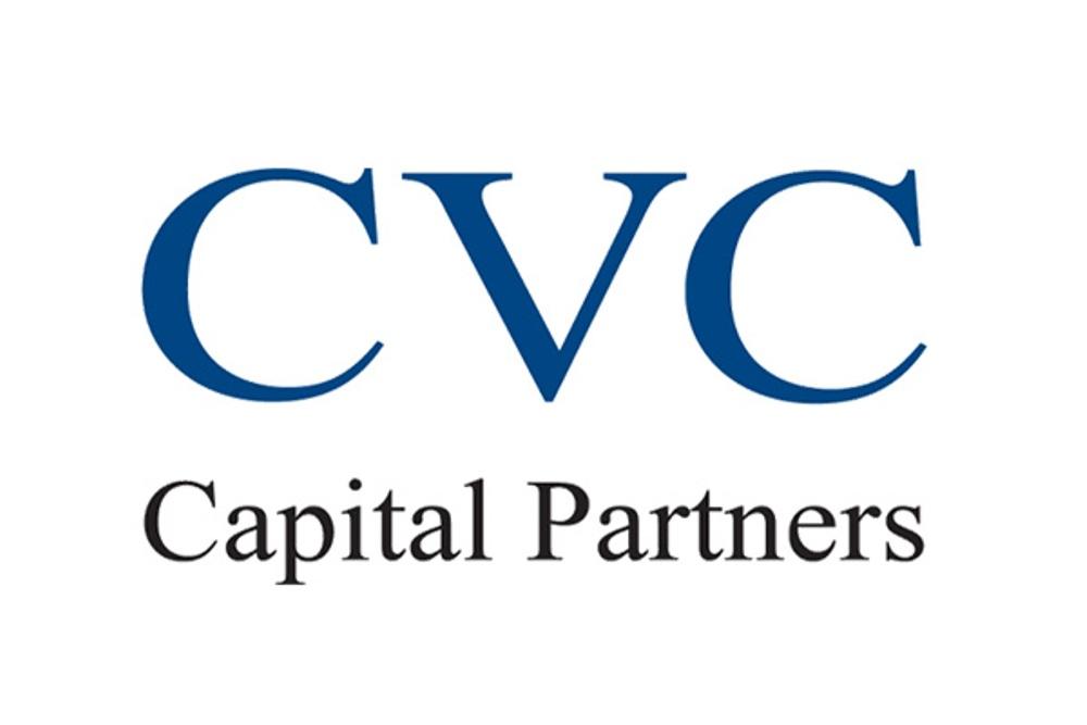 パートナーズ cvc キャピタル