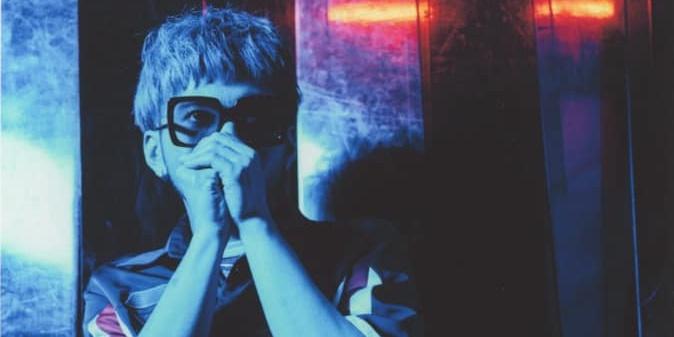 No Rome drops new track, 'Cashmoney ', unveils tracklist for new EP – listen