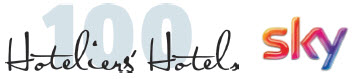 hoteliers-hotels