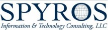 Spyros Information & Technology Consulting, LLC