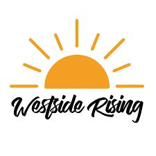 http://www.westsiderising.com