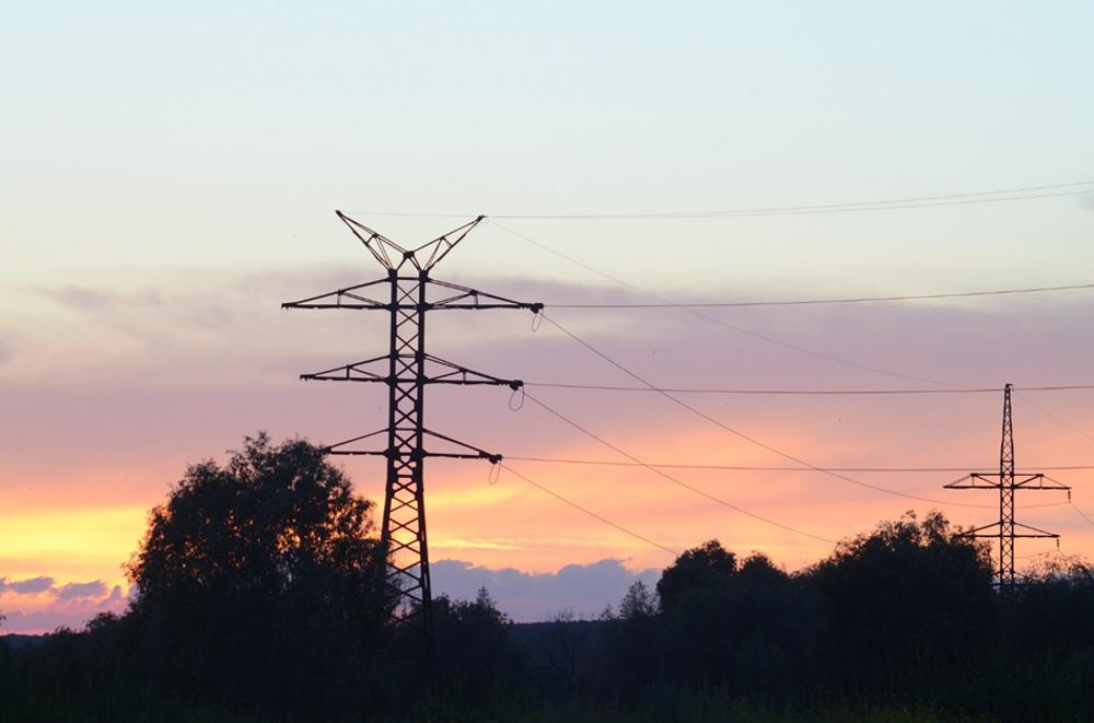 Elpriset för januari ser ut att bli runt 25 öre. Det är det lägsta elpriset för månaden sedan 2007.