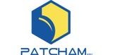Patcham USA