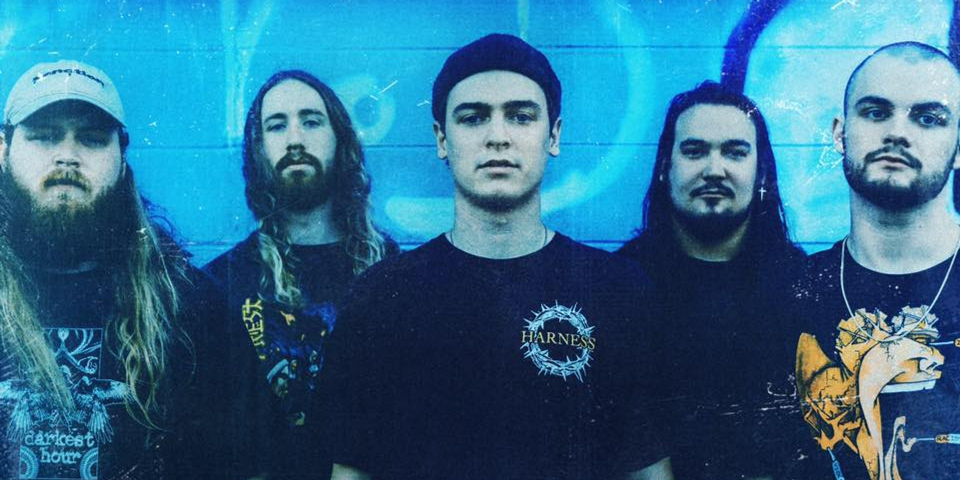Knocked Loose to perform in Manila