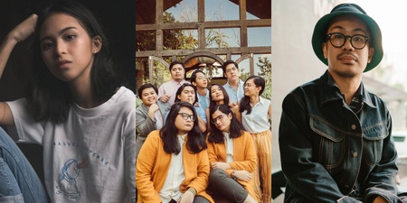 Clara Benin, Ben&Ben, CRWN, and more to perform at Laya Arts and Music Festival in Zambales