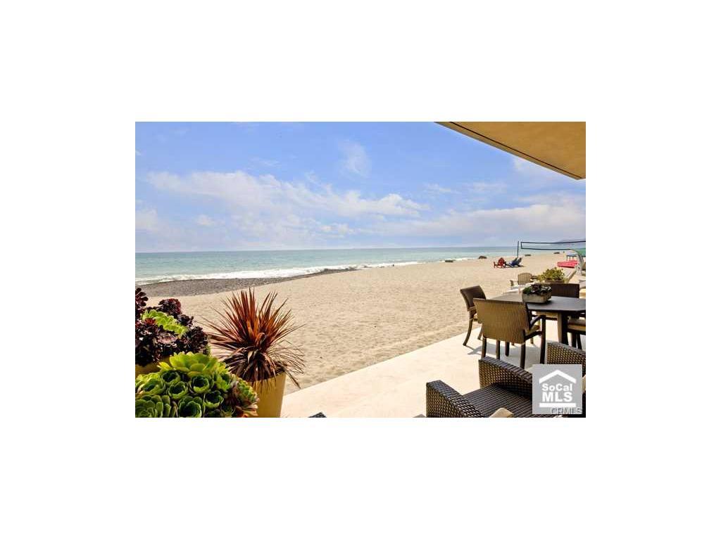 35265 Beach Road Laguna Beach