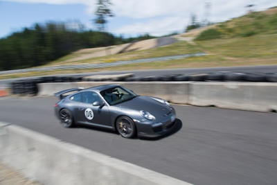Ridge Motorsports Park - Porsche Club PNW Region HPDE - Photo 158
