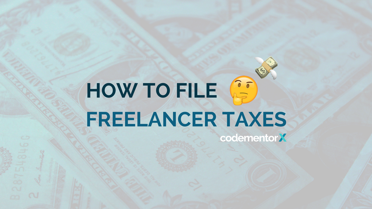 Freelance Taxes Made Easy: 1099 vs. W2 vs. W-8BEN