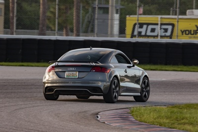 Palm Beach International Raceway - Track Night in America - Photo 1552