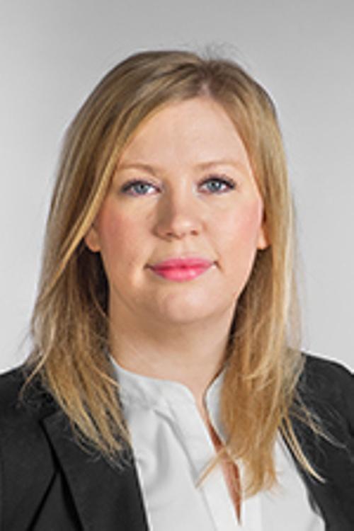 Elin Winberg
