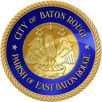Baton Rouge-East Baton Rouge, LA