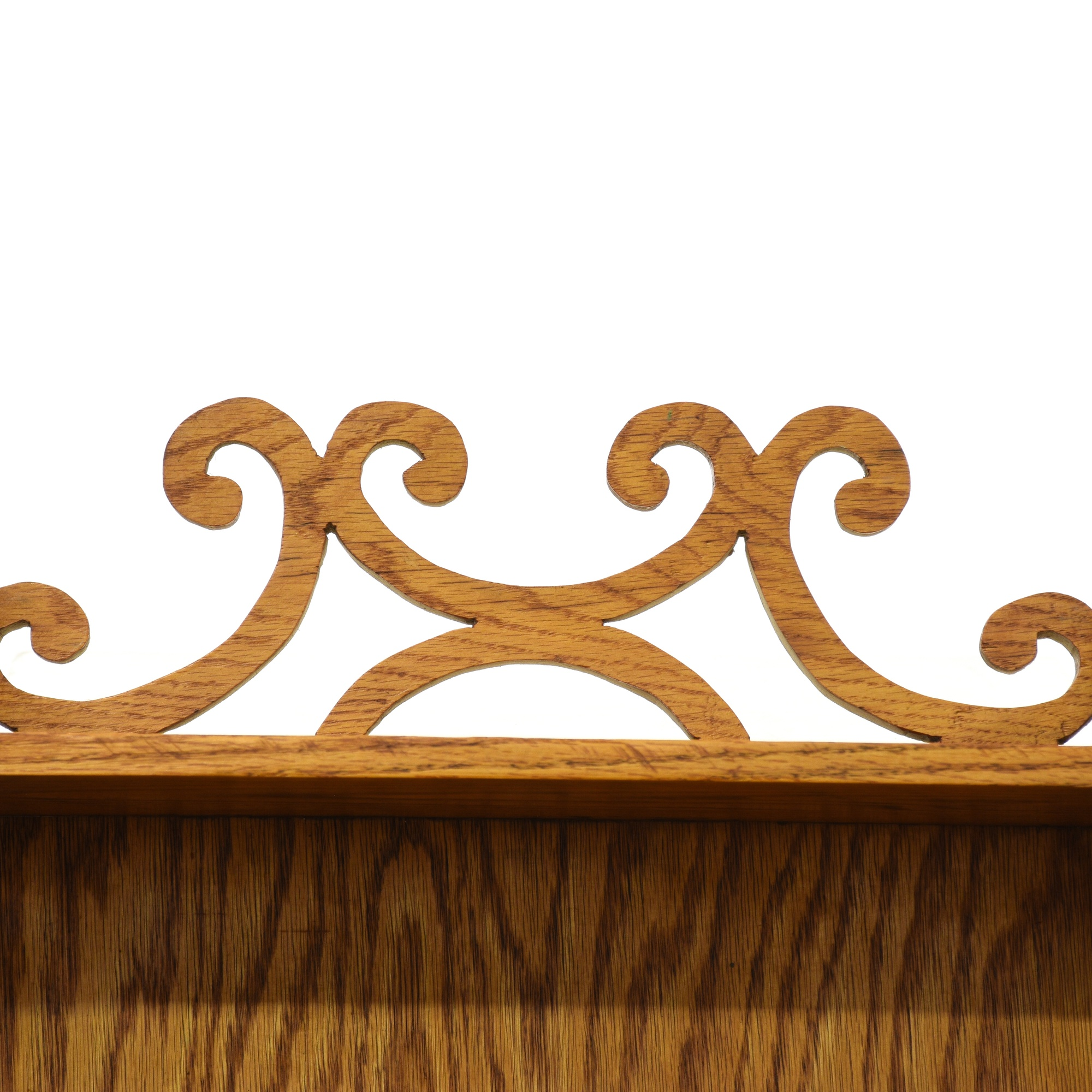 Carved Oak Swirl Hanging Wall Shelf  Loveseat Vintage. Decorative Return Air Grille. Hotel Suite With Jacuzzi In Room. Wall Shelves Decor. Silver Bedroom Decor. Decorative Window Pane Mirrors. Rust Colored Decorative Pillows. 5 Piece Dining Room Set. Southwestern Style Home Decor