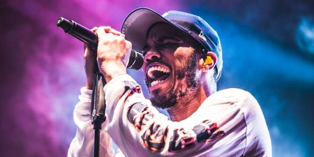 Anderson .Paak releases new album Ventura , featuring André 3000, Lalah Hathaway and more – listen