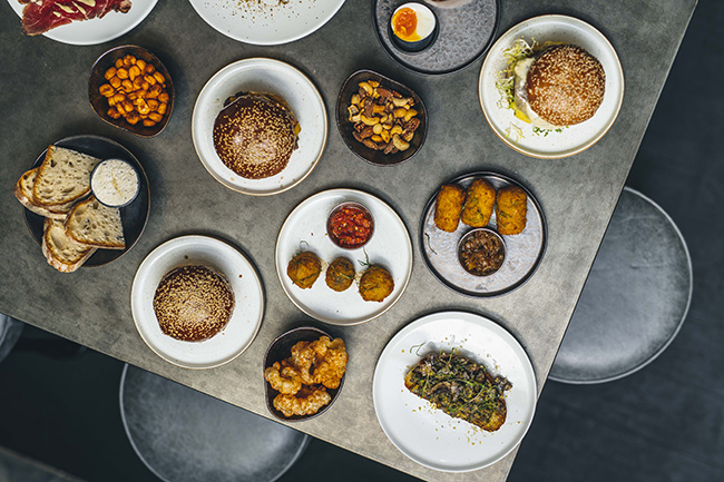 burger-and-beyond-shoreditch-november-2018-lateef-photography-32