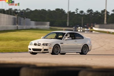 Palm Beach International Raceway - Track Night in America - Photo 1562