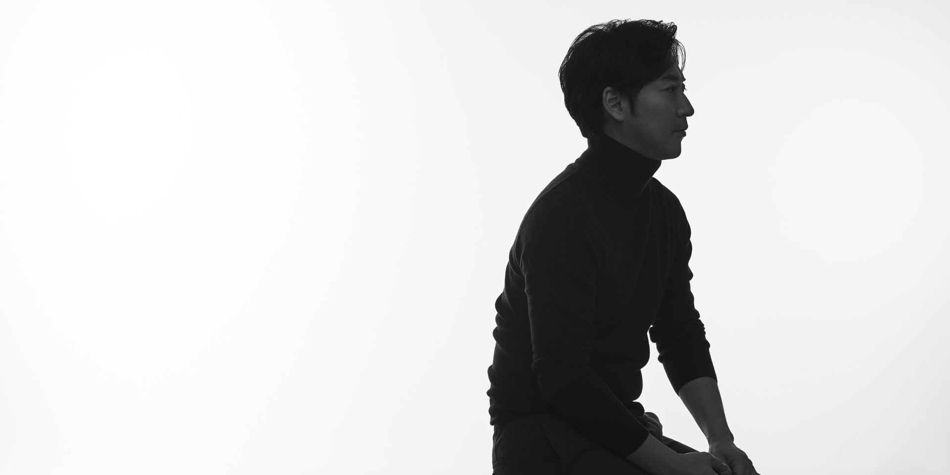 """""""I just want my music to be the energy that makes many people want to live a better life"""": An interview with Yiruma"""