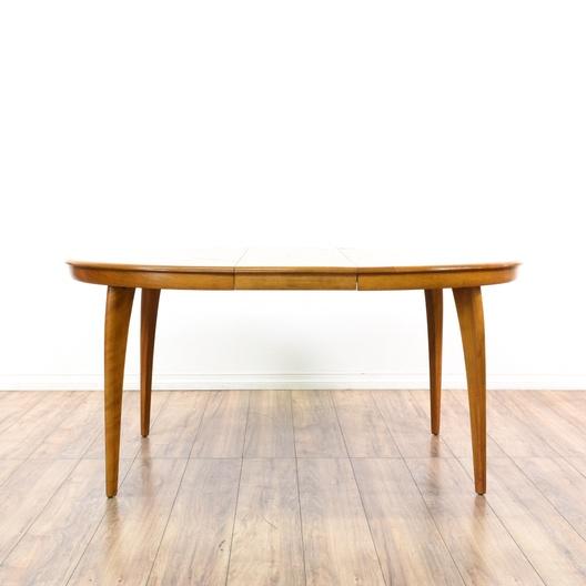 quotHeywood Wakefieldquot Extendable Dining Table Loveseat  : MDmOOoIR9mAUzvMvlaGZ from www.loveseat.com size 528 x 528 jpeg 82kB