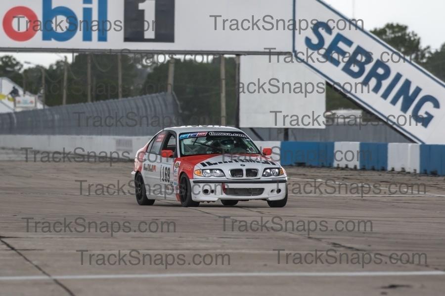 Photo 1361 - Sebring International Raceway - 2017 FARA Sebring 500 Sprints