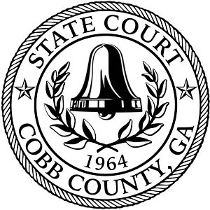 State Court of Cobb County