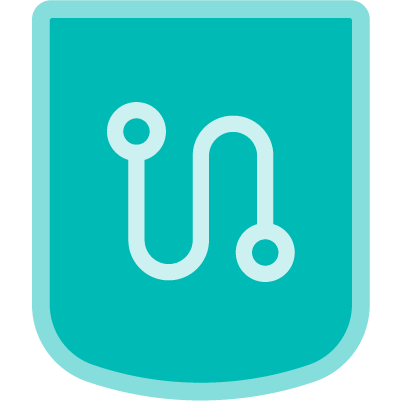 OneDrive 101 - Armazenando com inteligência (em Português)
