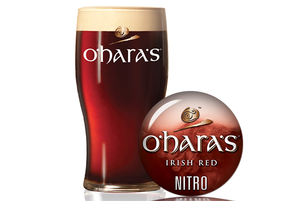 nitro-red1