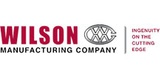 Wilson Manufacturing Co