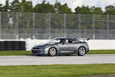 Palm Beach International Raceway - Track Night in America - Photo 1653