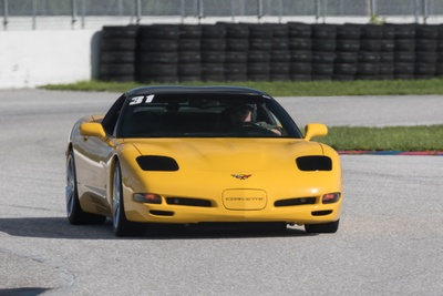 Palm Beach International Raceway - Track Night in America - Photo 1777