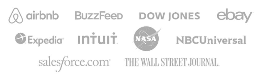 companies using Slack