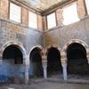 Interior 10, Synagogue, Gafsa, Tunisia, Chrystie Sherman, 7/11/16