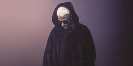 DJ SNAKE announces new album, Carte Blanche