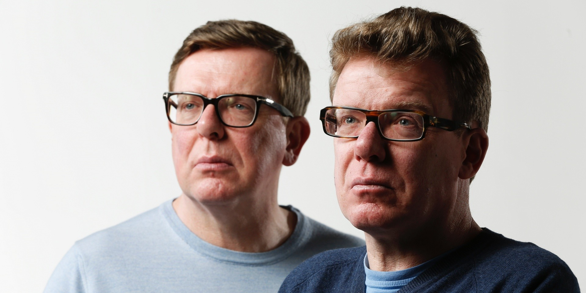"""""""We get more out of playing now than we did several years ago"""": An interview with The Proclaimers"""