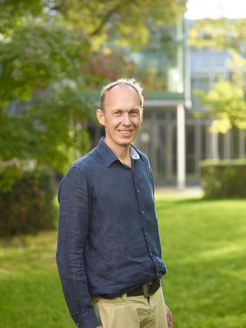Magnus Cederberg