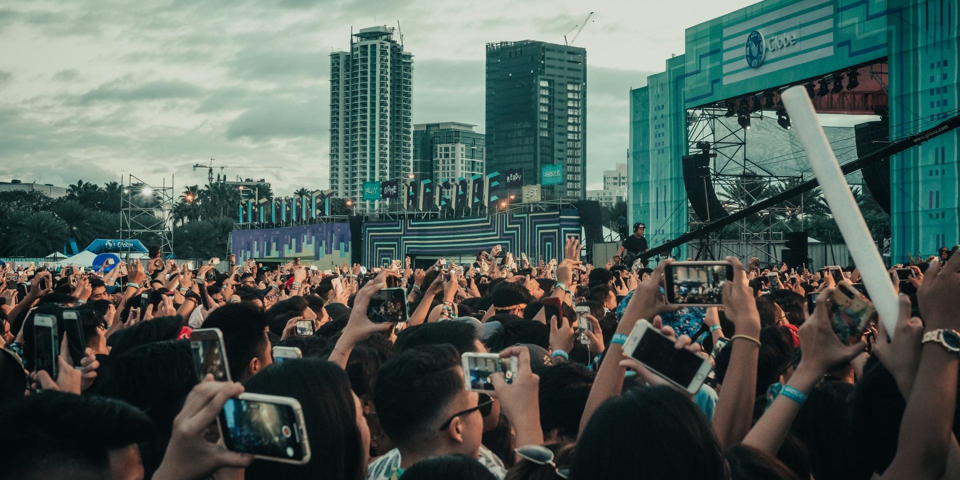 Wander Battle 2019 announce Manila and Cebu semi-final shows