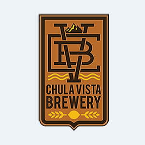 Chula Vista Brewery