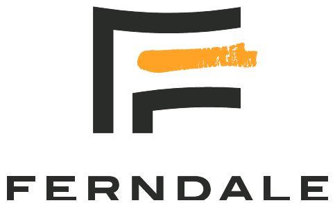Ferndale Department of Public Works