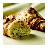 Multiseed Croissant