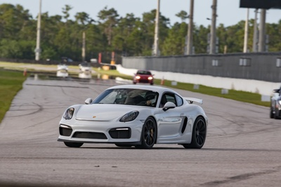 Palm Beach International Raceway - Track Night in America - Photo 1610