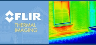Advancing Automation via Intelligent Thermal Imaging
