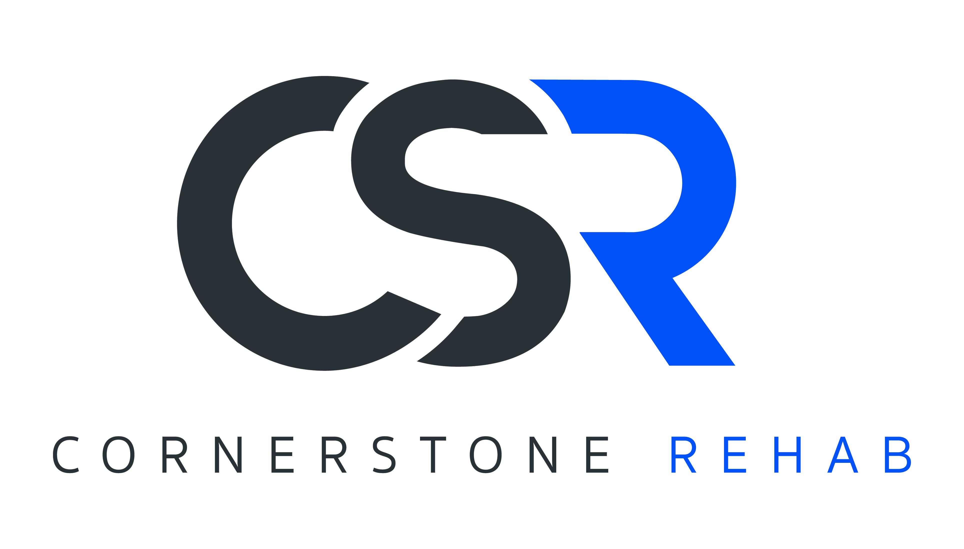 Cornerstone Rehab
