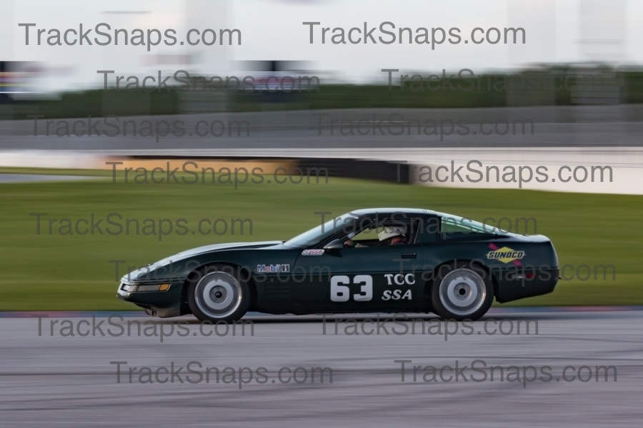 Photo 1503 - Palm Beach International Raceway - Track Night in America